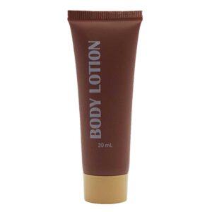 Kosmetyki Hotelowe Balsam do ciała